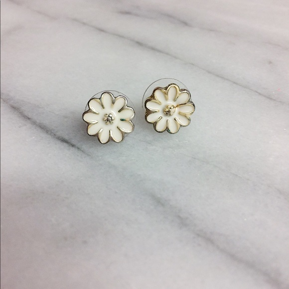 montana m daisy listing silversmiths poshmark earrings